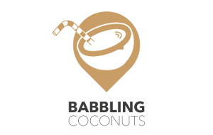 Babbling Coconuts